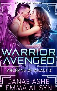 Warrior-Avenged-Kindle.jpg