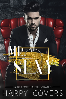 Mr Sexy ebook.png