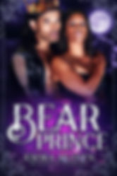 Bear-Prince-Kindle.jpg