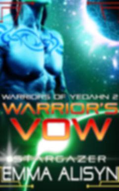 Warriors Vow 2020.jpg