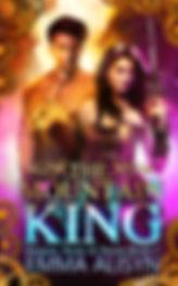 The-Mountain-King-Kindle.jpg