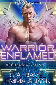 Warrior Enflamed 2018.jpg
