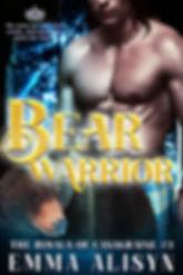 Bear Warrior 2020.jpg