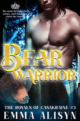 Bear Warrior 2020.jpg