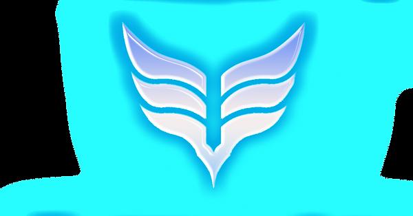 archan logo.png