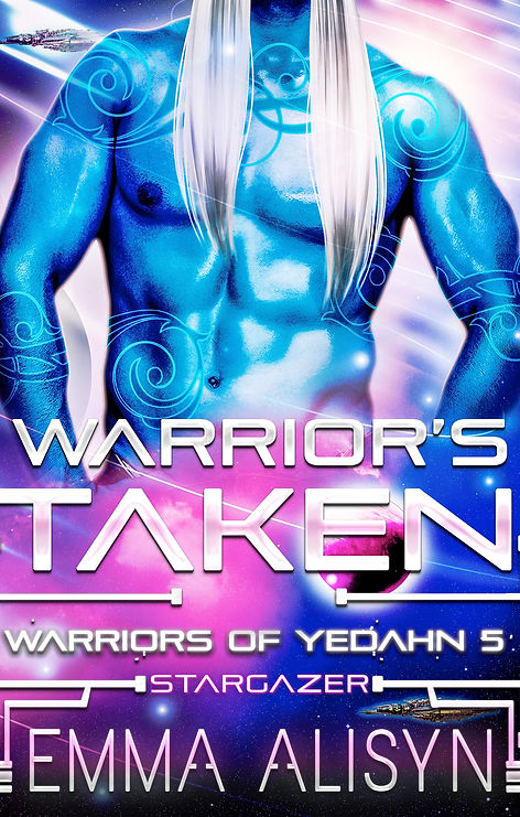 Warriors-Taken-Kindle.jpg