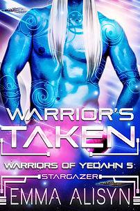 Warriors-Taken-Kindle.jpg