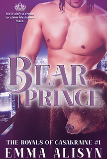 bear prince 2020.png