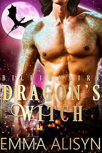 Billionaire-Dragons-Witch-Kindle.jpg