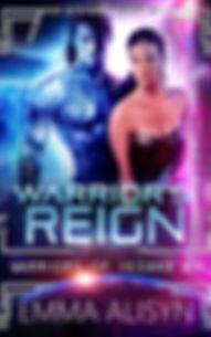 Warrior's Reign.jpg