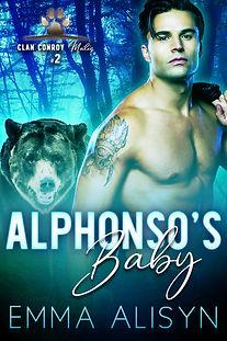 alphonsos baby 2019.jpg