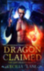 Dragon-Claimed-Kindle.jpg