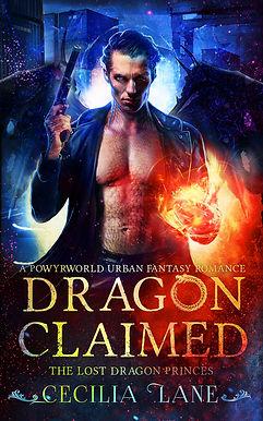 Dragon-Claimed-Kindle.jpg