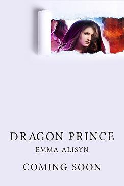 dragon prince cover teaser.png