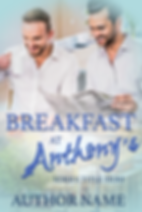 Breakfast at Anthonys.png