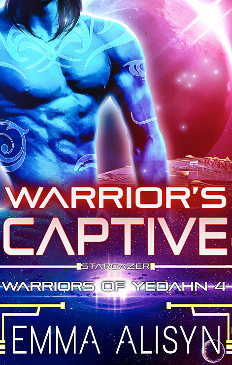 Warriors-Captive-Kindle.jpg