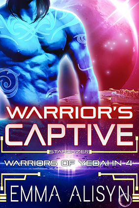 Warriors-Captive-Kindle.jpg