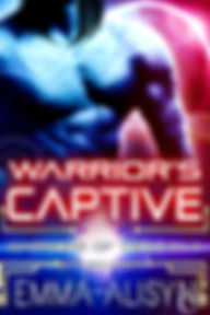 Warriors Captive Final.jpg