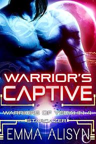 Warriors Captive Final.jpg