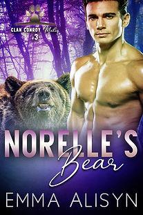 norelles bear 2019.jpg