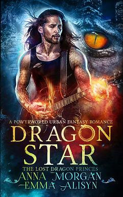 Dragon star 1.jpg