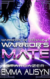 Warriors-Mate-Kindle.jpg