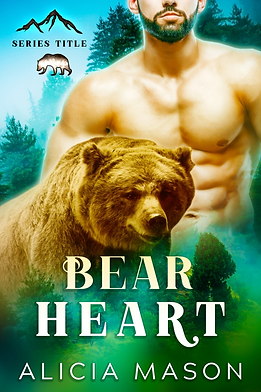 Optimized-Bear Heart Premades.png