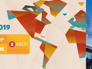 Lançamentos de novas coleções nas feiras ABCasa Fair e ABUP!