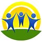 VCPC-Virginia Cooperative Preschool Council.png