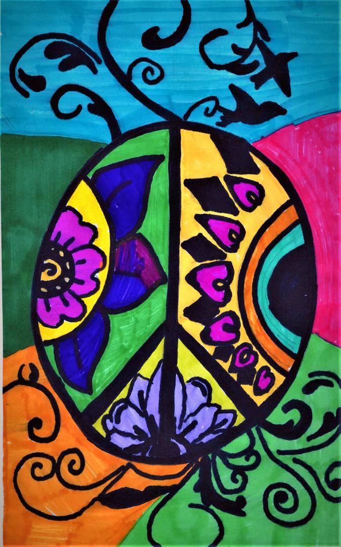 peace flowers .jpg