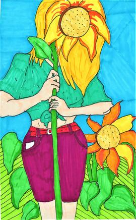 sun flower .jpg