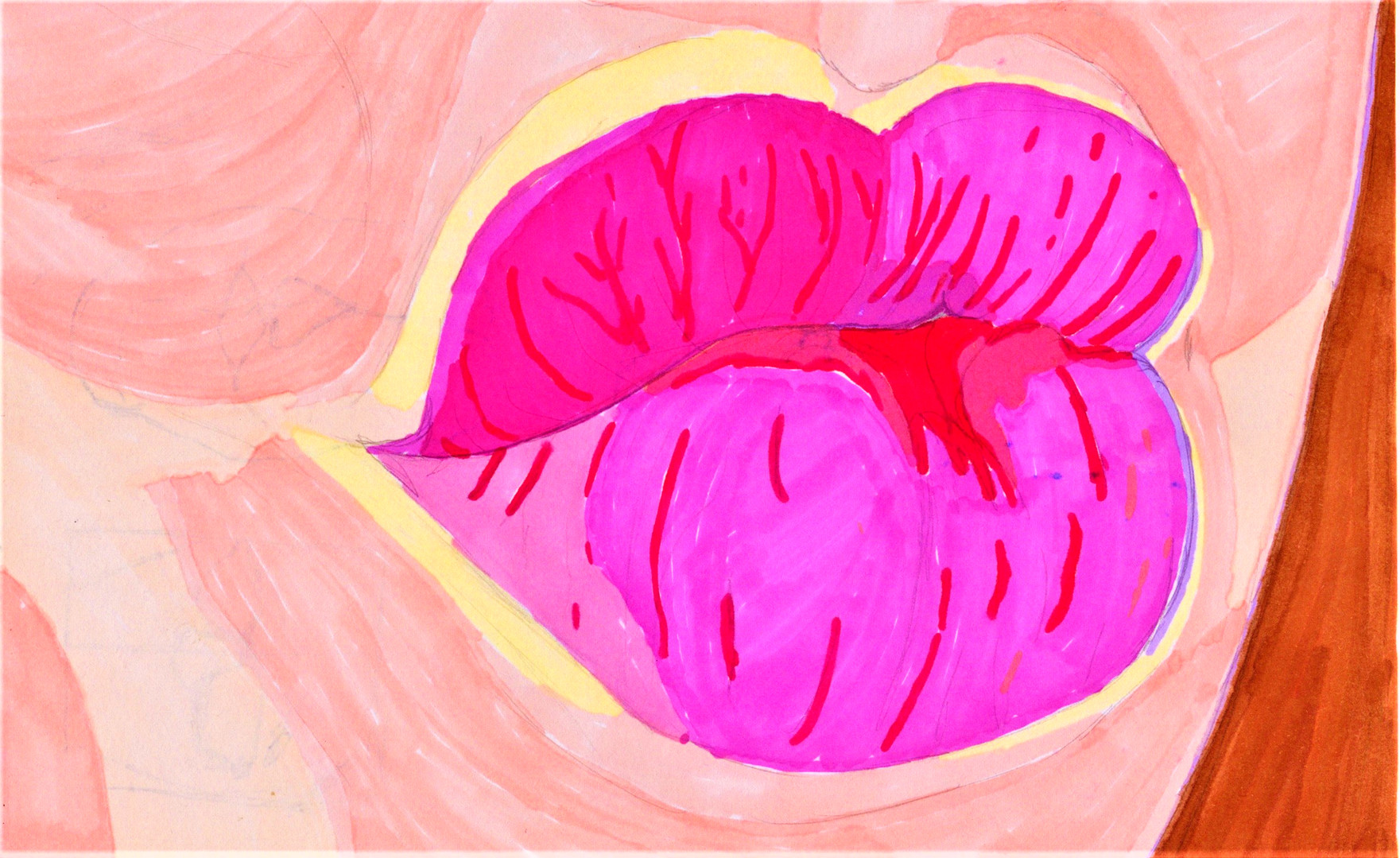 lips .jpg