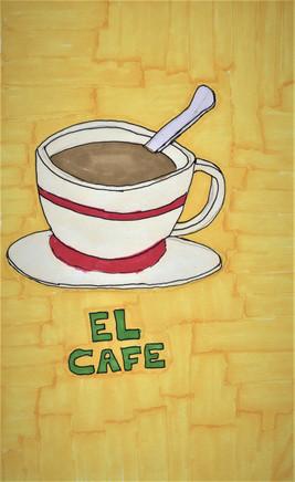 el cafe .jpeg