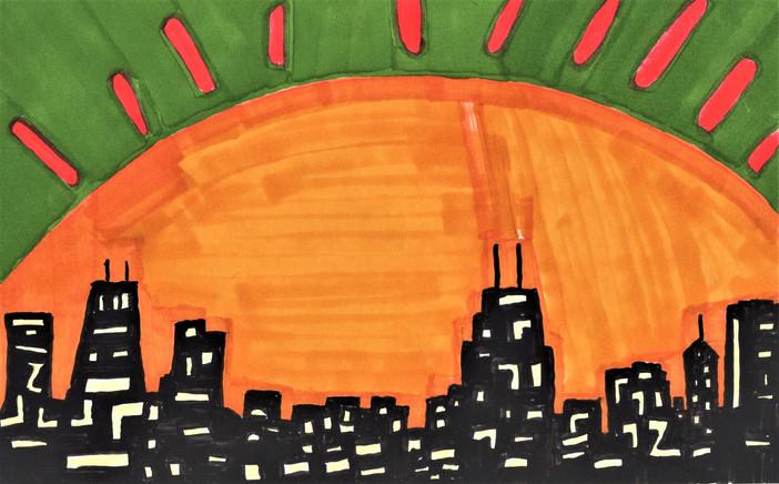chicago skyline .jpeg