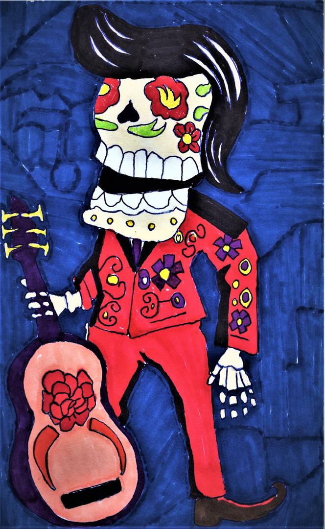 el mariachi y su guitata .jpeg
