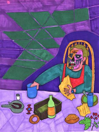 tamales making .jpeg