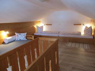 Zimmer3 Schlafzimmer