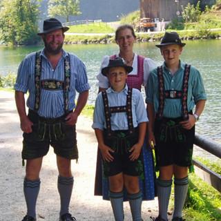 Kinderbilder 2008 009_edited.jpg