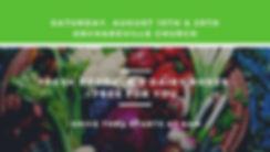 Copy of August Produce.jpg