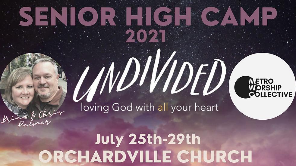 SR HIGH CAMP 2021.png
