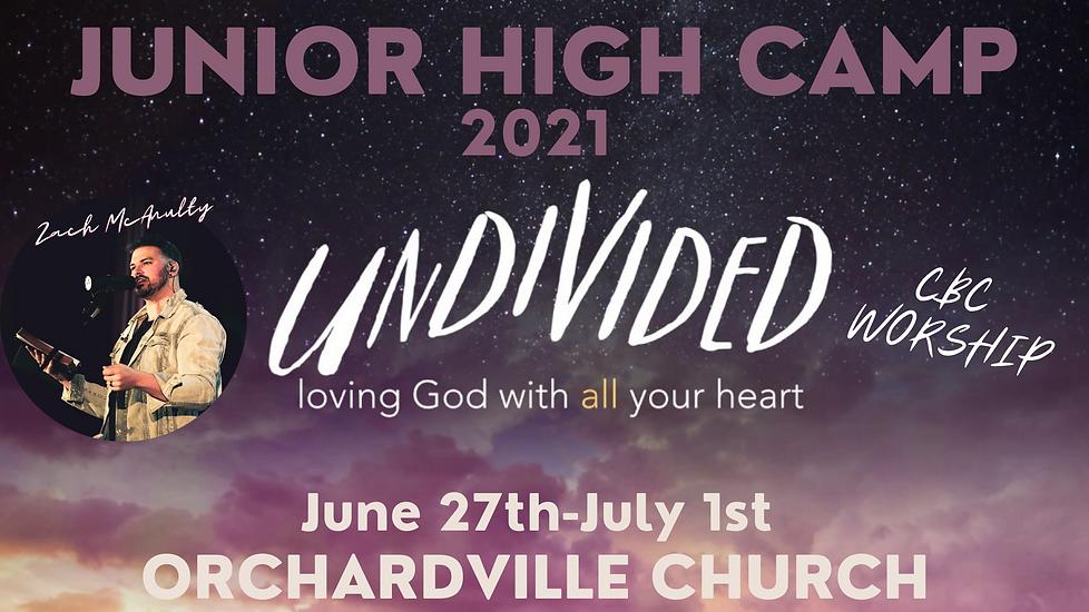 Jr High Camp 2021 Final.png