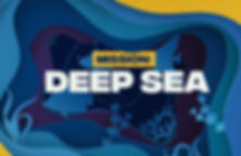 Poster_H_MissionDeepSea_GrowKids copy.jp
