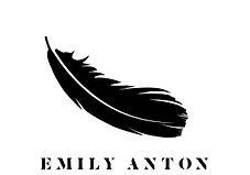 Emily logo.jpg