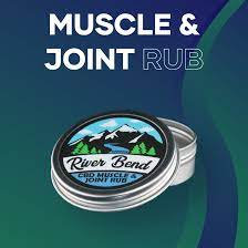 1000 MG MUSCLE AND JOINT CREAM