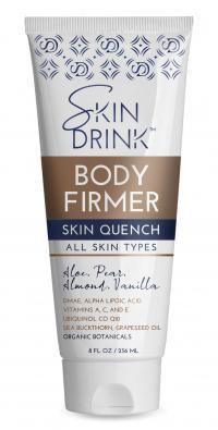 Body Firmer Skin Quench