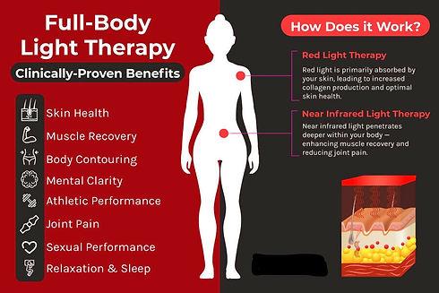 InkedLight-Therapy-1_LI.jpg