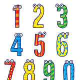Number-collection.jpg