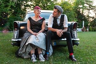 Matrimonio Veronica & Diego_Kframe (1002