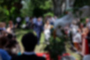 Matrimonio Valentina & Luca_ Kframe (418