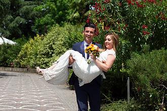 Matrimonio Valentina & Luca_ Kframe (521